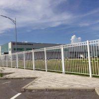 Lưới hàng rào